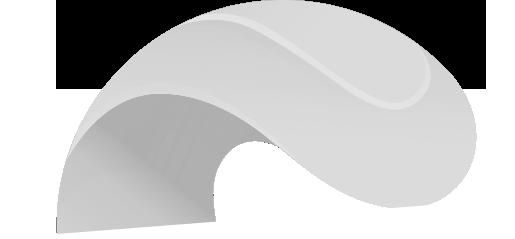 Code A Sea - transparent logo